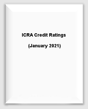 MEIL-CREDIT-RATINGS-ICRA-2021