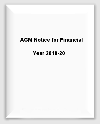Notice-of-AGM-2019-2020